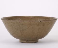 龍泉窯系青磁椀 Ⅰ-2a類