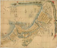 Kyushu, Fukuoka-Hakata, Nagasaki: Gateways to Asia and the World