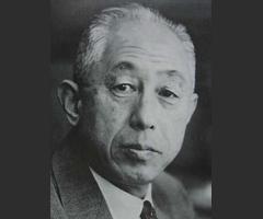 Uchida Keitaro