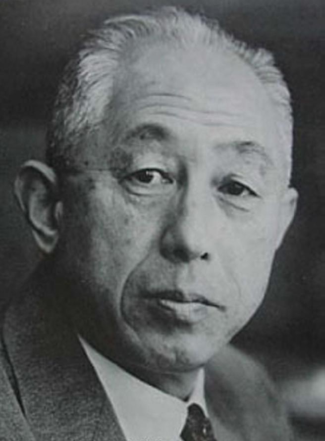 内田恵太郎